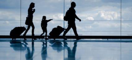 Aeroporto di Cordoba
