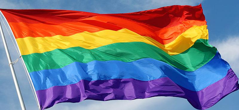 Siviglia e i gay