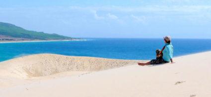 Le spiagge più belle dell'Andalusia