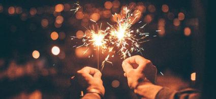 Capodanno 2022 a Siviglia